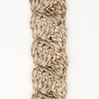 BB_Crochet_Coral_Camel_zoomed-Check-if-this-is-a-product-or-not