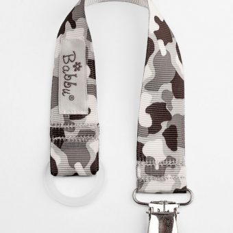 BB_Printed_Camo_Black_and_White_NOW