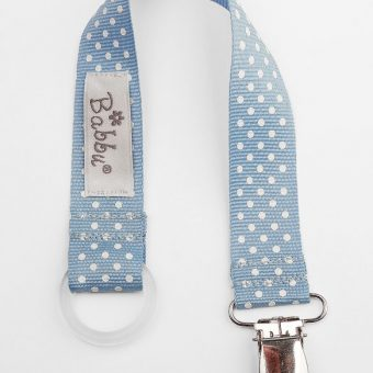 BB_Ribbon_Baby_Blue_Polka
