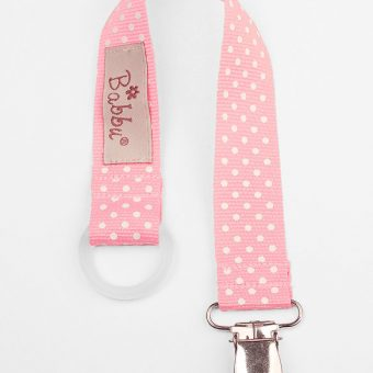 BB_Ribbon_Baby_Pink_Polka