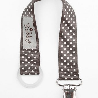 BB_Ribbon_Charcoal_Polka_NOW