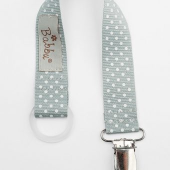 BB_Ribbon_Grey_Polka