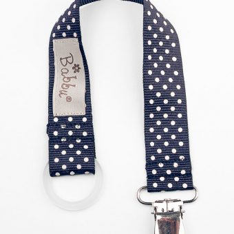 BB_Ribbon_Navy_Polka