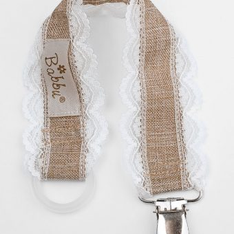 BB_Ribbon_Oat_Lace