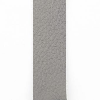 bb_leather_plain_light_grey_zoomed