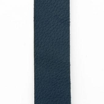 bb_leather_plain_navy_zoomed