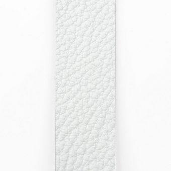 bb_leather_plain_white_zoomed