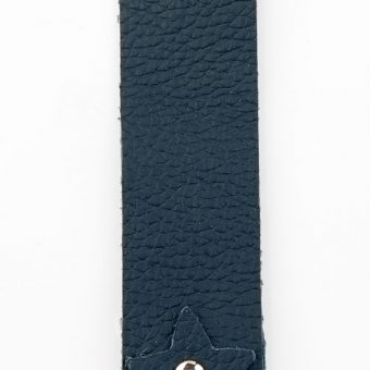 bb_leather_plain_with_star_navy_zoomed