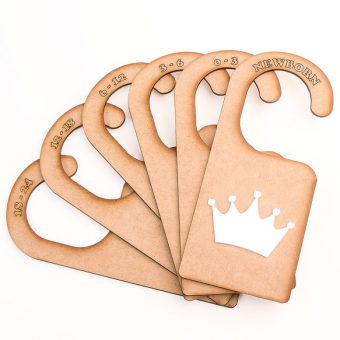 BB_Wardrobe_dividers_Crown_All