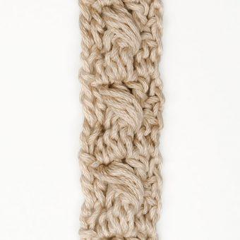 BB_Crochet_Cowry_Camel_zoomed