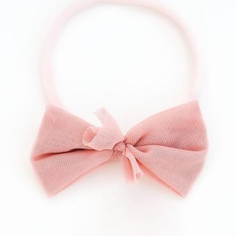 BABBU_HEADBANDS_PINKS_1