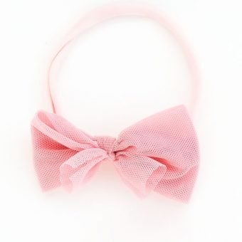 BABBU_HEADBANDS_PINKS_2