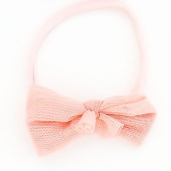 BABBU_HEADBANDS_PINKS_3