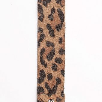BABBU_LEATHER_STAR_LEOPARD_PRINT_ZOOMED